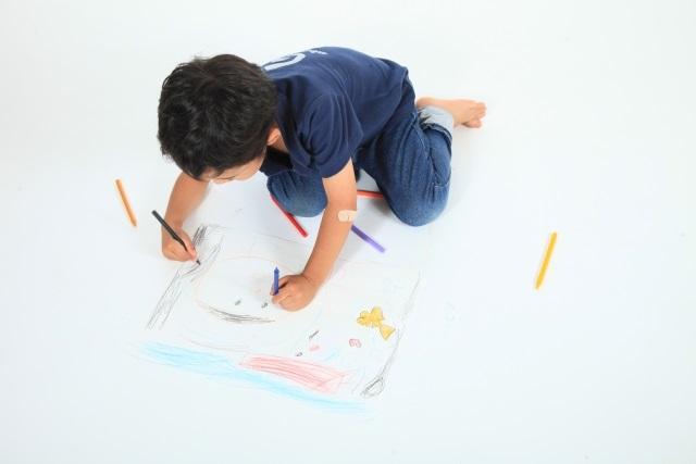 【子供の教育】興味関心で伸ばす