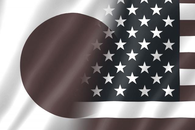 【日本近現代史】アメリカは反日なのか