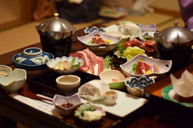 【日本人と日本文化】ある老博士の温かさ