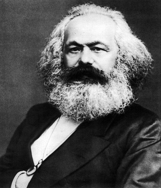 【日本近現代史】共産主義思想の問題は何か