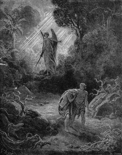 【日本とイスラエル】沖縄本島・宮古島レポート(10)宮古島の神話と聖書の類似性