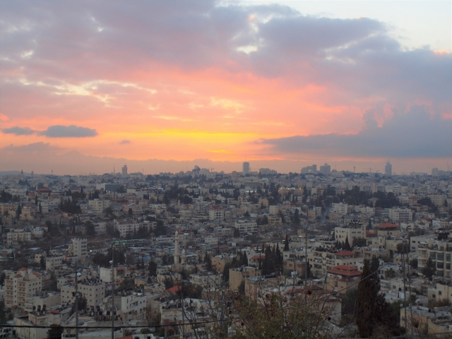 【日本とイスラエル】イスラエル10支族は日本に来たのか