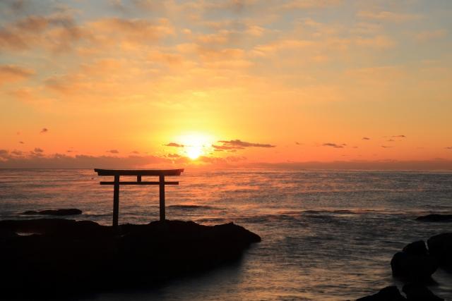 【日本とイスラエル】水戸黄門と昭和天皇